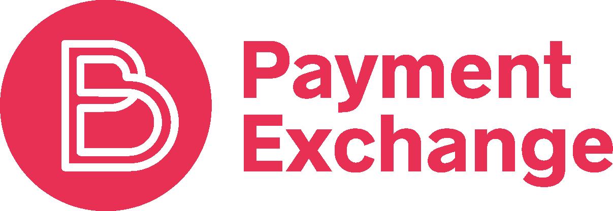 PAYMENT EXCHANGE