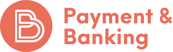 paymentandbanking